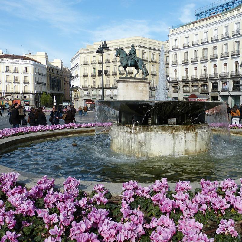 Plazas (3)