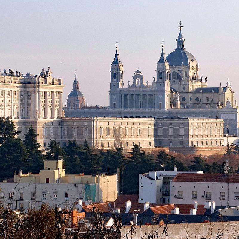 Viejo Madrid (4)