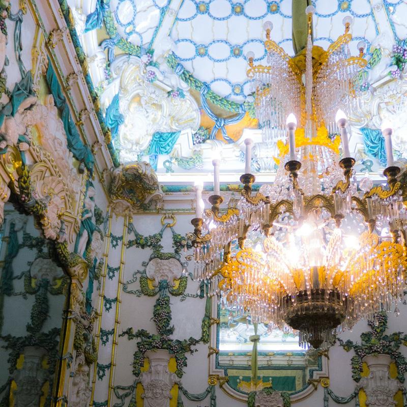 Palacio (1)