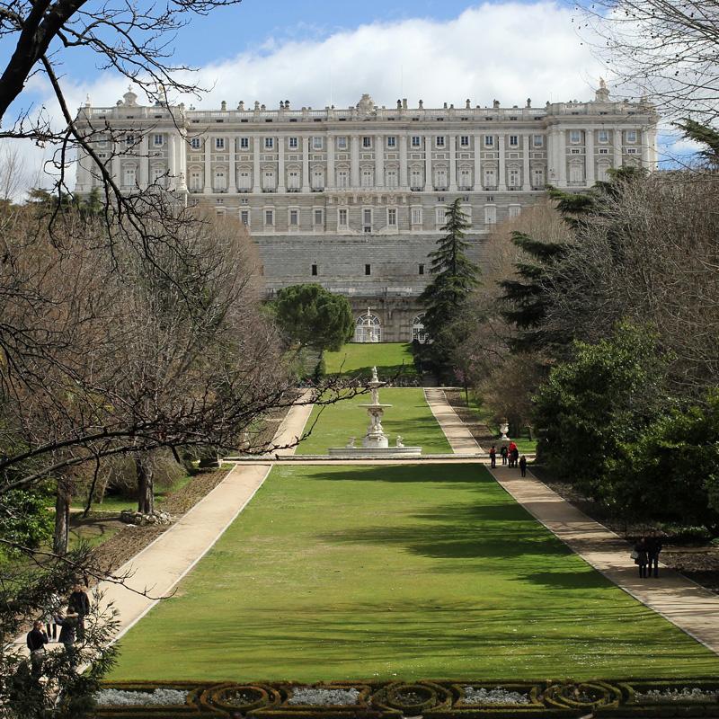 Palacio (3)