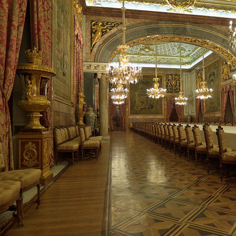 Palacio (5)