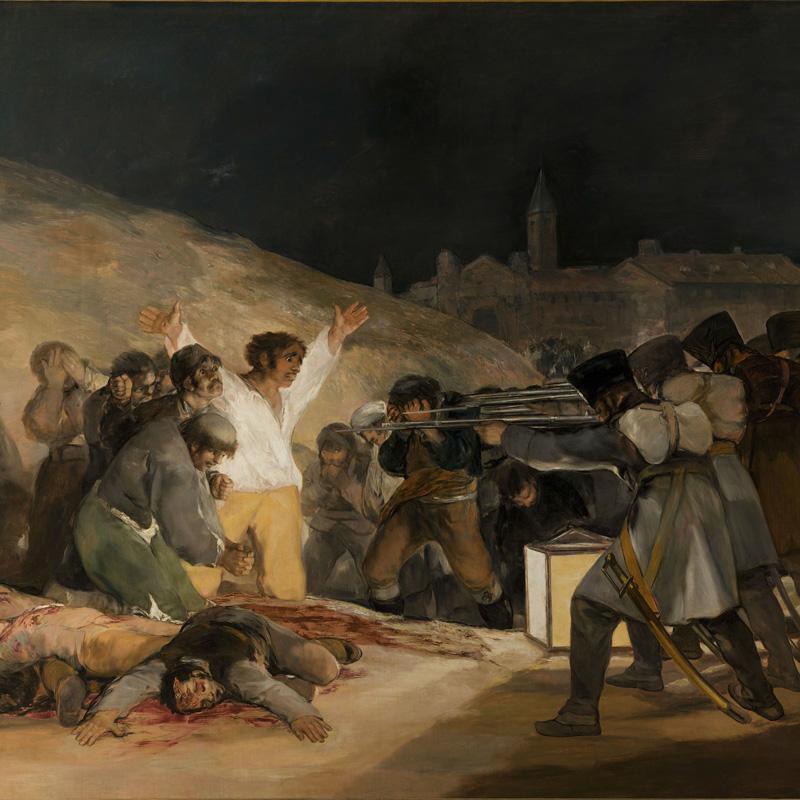 Prado (1)
