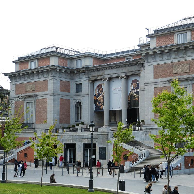 Prado (2)
