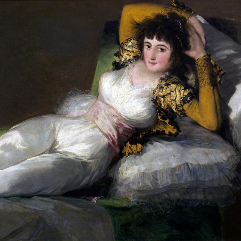 Prado (4)