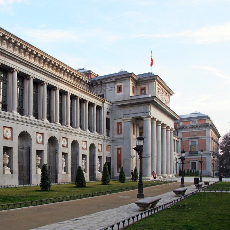 Prado (6)